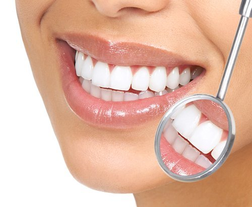 3 принципа эстетической стоматологии: реставрация, выравнивание, отбеливания