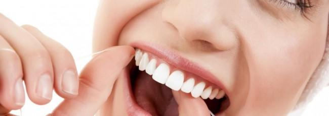 что лучше виниры или отбеливание зубов