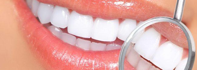 Наращивание зубов Сумы