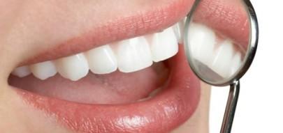 Реставрация зубов - методики и показания