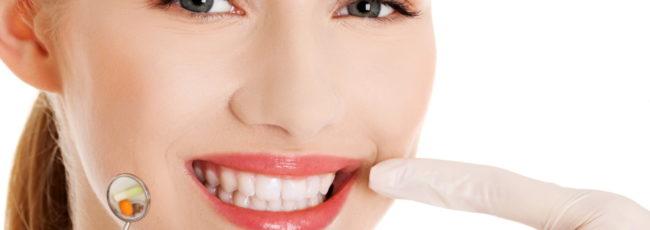 Что делать после удаления зуба?
