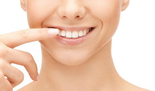 Удаление постоянного зуба